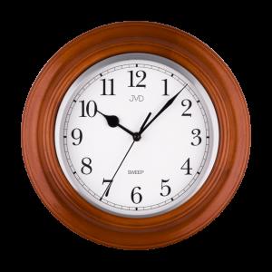 Nástěnné hodiny JVD NS27043/41