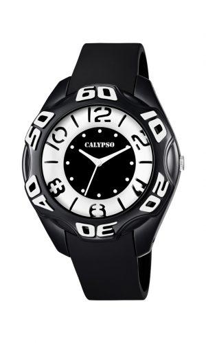 CALYPSO K5622/1