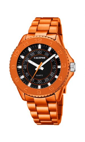 CALYPSO K5643/2