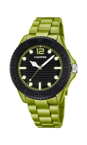 CALYPSO K5645/5