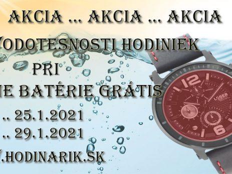 Hodinársky Servis Košice Blog