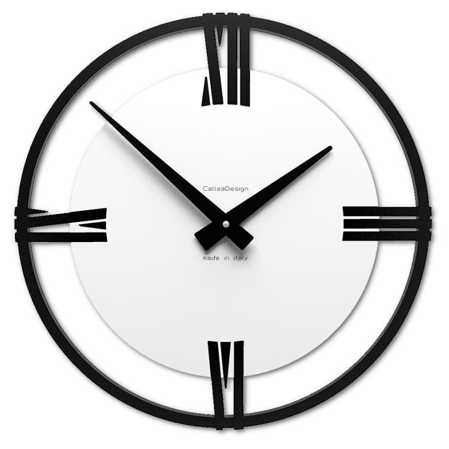 Designové hodiny