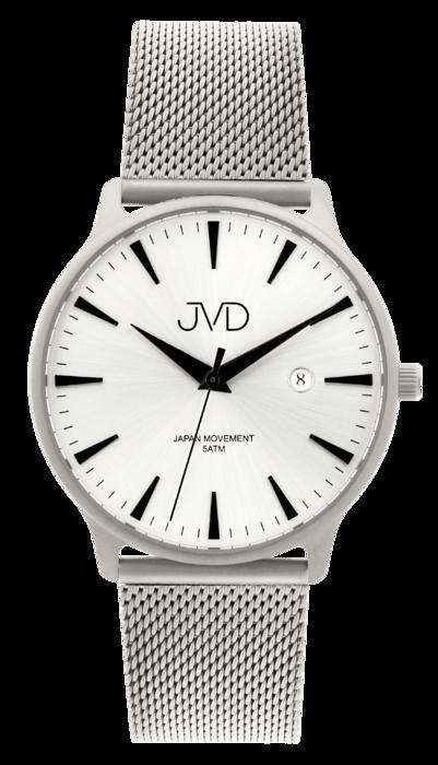Náramkové hodinky JVD J2023.3