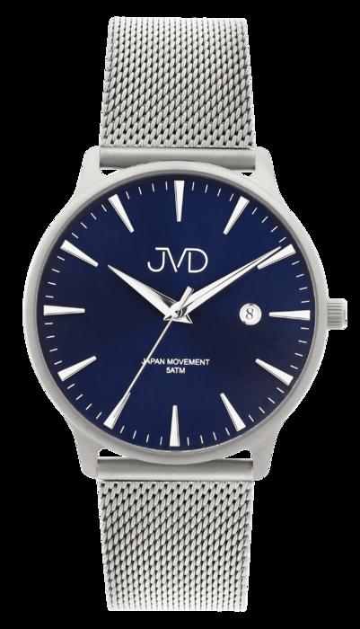 Náramkové hodinky JVD J2023.2
