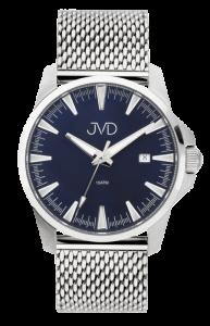Náramkové hodinky JVD J1128.2
